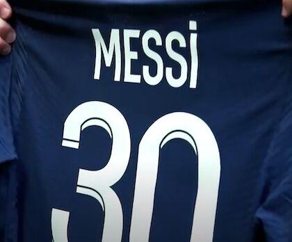 Ronaldo che