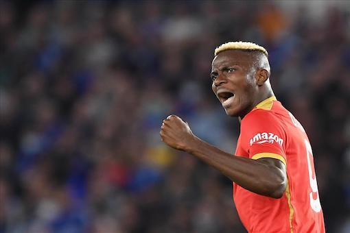 Leicester-Napoli 2-2, pagelle / Spalletti ha cambiato la testa al Napoli