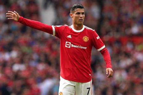 Suicidio dello United a Berna: lo Young Boys vince al 96′, non basta il gol di Cristiano Ronaldo