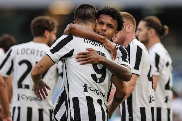 Per Auditel Juventus-Milan ha perso in un anno il 60% degli spettatori. Ma mancano i dati dello streaming