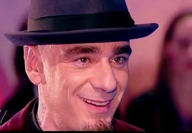 J-Ax: «I novax sono terroristi che condannano a morte gli italiani»