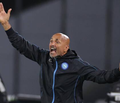 Gazzetta: nessuno è migliorato come il Napoli rispetto all'ultimo campionato