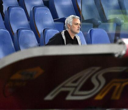 La Roma ammette il mancato rispetto del Fair Play Finanziario UEFA
