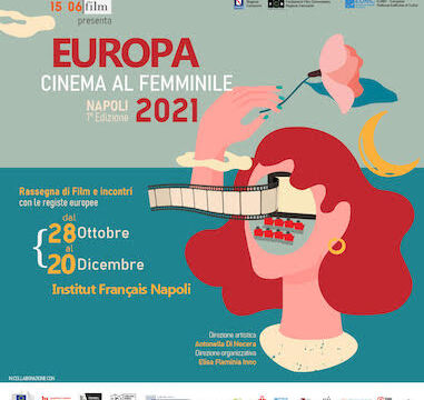 Al Grenoble il cinema al femminile europeo